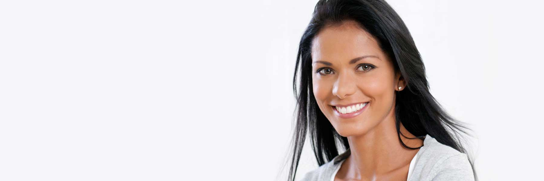 Invisalign Clear Braces | Dentist