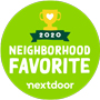 Clarkson Dental Group | Nextdoor Neighborhood Favorite